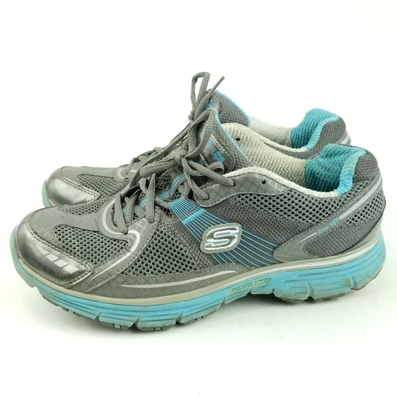 Skechers Shoes | Tone Ups Fitness 85